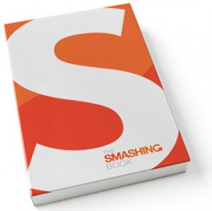 Smashing Book by Smashing Magazine
